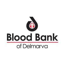 blood bank of delmarva